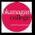 奧克拿根學院