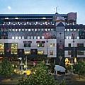 皇家墨爾本理工大學