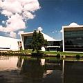 懷卡託大學