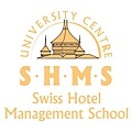瑞士酒店管理大學