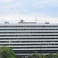 柏林工業大學