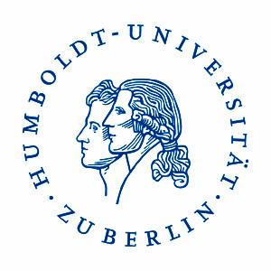 柏林洪堡大學