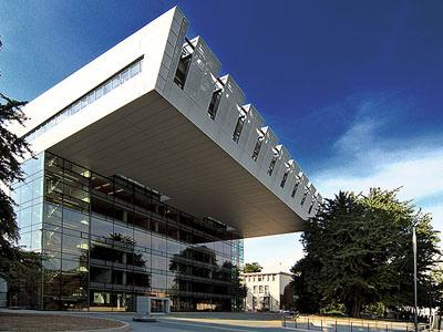 亞琛工業大學
