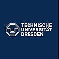 德累斯頓工業大學
