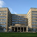法蘭克福大學校園1.jpg