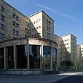 法蘭克福大學校園2.jpg