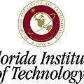 佛羅里達理工學院