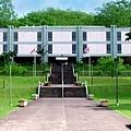 夏威夷太平洋大學