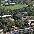 路易斯大學