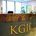 KGIC-Halifax 哈利法克斯