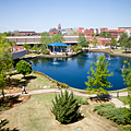 TLC-Edmond, Oklahoma