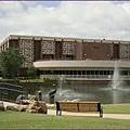 TLC-Edmond, Oklahoma