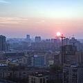 Eurocentres-Moscow