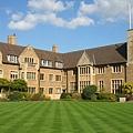Embassy-Cambridge