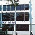 Holmes-Brisbane