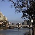 Holmes-Melbourne