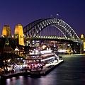 Holmes-Sydney