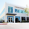 Language Systems International-Orange County