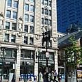 GEOS-Boston