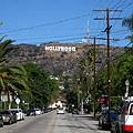 GEOS-Los Angeles