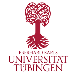 notification_Eberhard_Karls_Universit_t_T_bingen