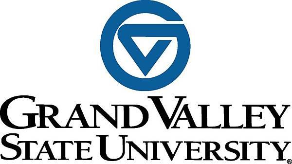 偉谷州立大學