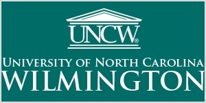 University_of_North_Carolina-Wilmington_School_of_Nursing_390374