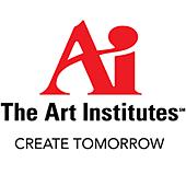 ai-institutes-200-200