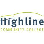 HCClogo_thumb