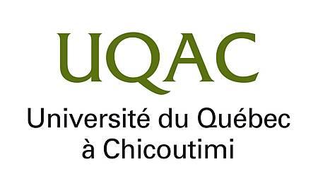 uqac_haute_resolution