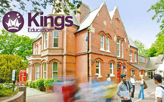 Kings-Colleges.jpg