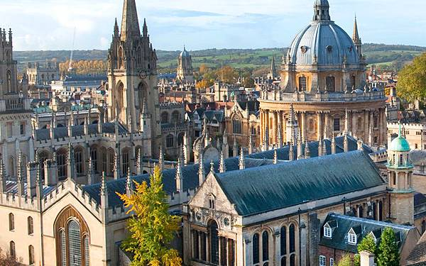 University-of-Oxford.jpg