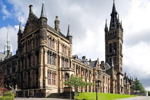 University-of-Glasgow-600x400.jpg