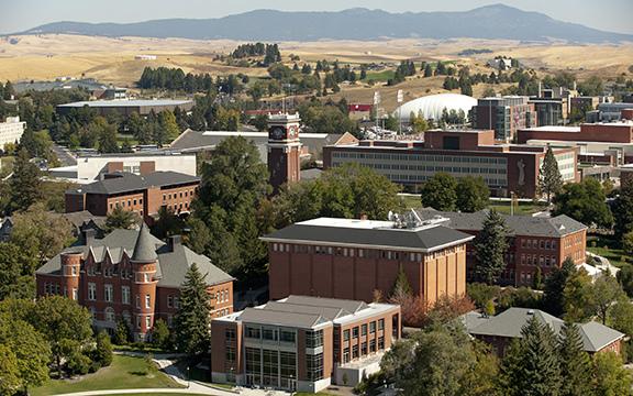 華盛頓州立大學.jpg
