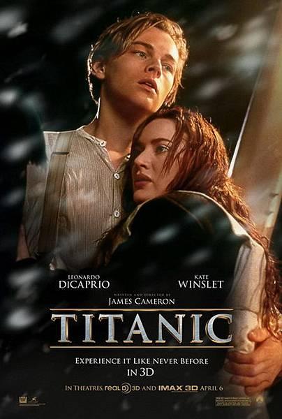 Titanic-0