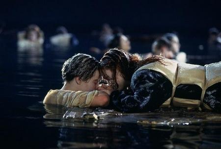 Titanic-8