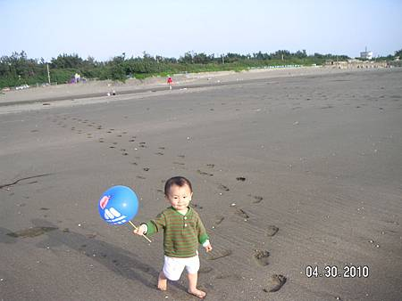 20100430永安魚港 (9)