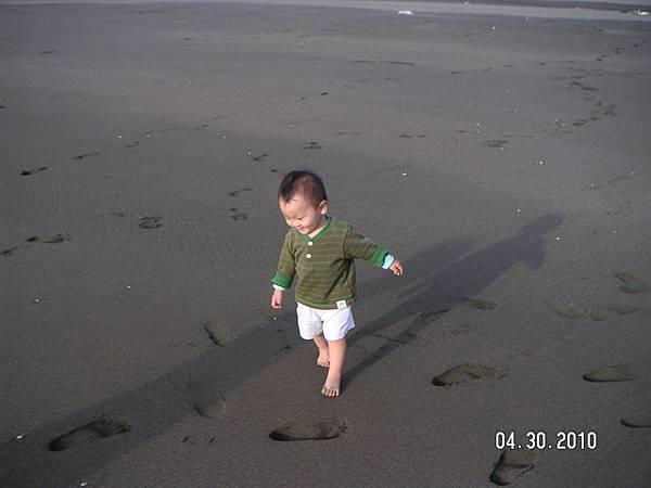 20100430永安魚港 (11)