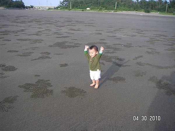 20100430永安魚港 (13)