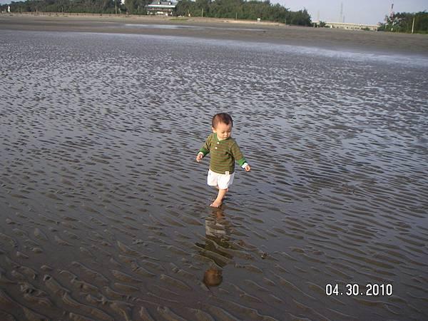 20100430永安魚港 (22)