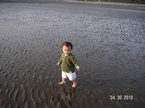 20100430永安魚港 (23)