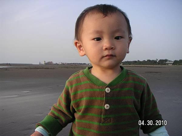 20100430永安魚港 (48)