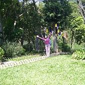 20101101尖石薰衣草森林 (39)