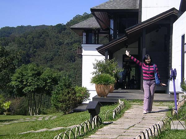20101101尖石薰衣草森林 (42)