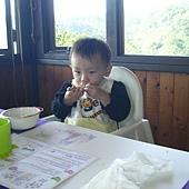 20101101尖石薰衣草森林 (60)