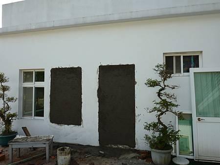 20120605側側門 (13)