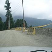 20090721 (60)
