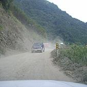 20090721 (69)