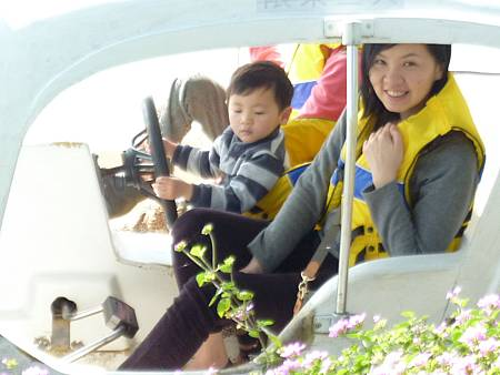 20120205埔新牧場 (108)