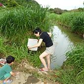 20120722抓大肚魚 (5)